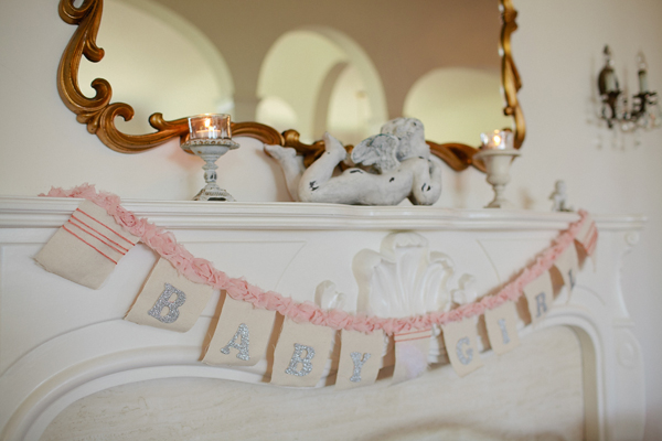 little angel baby shower (4)