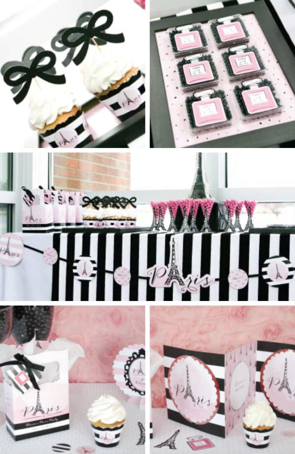 parisian-baby-shower-themed-decors-and-supplies