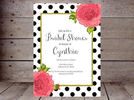 parisian-floral-bridal-shower-invitation