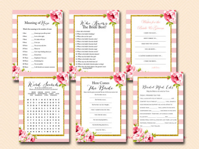 pink-stripes-bridal-shower-game-package