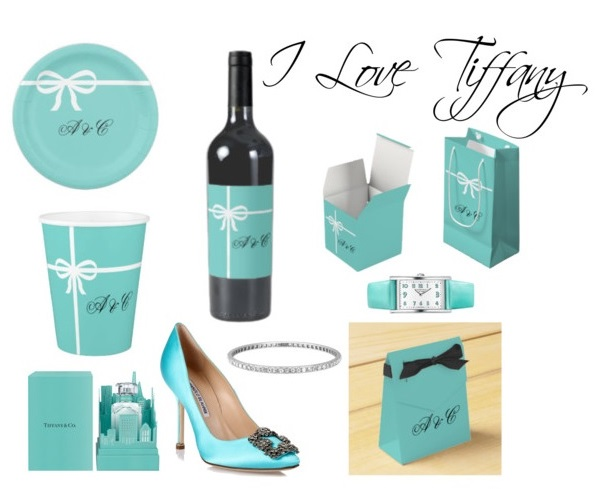 tiffany-inspired-baby-shower-party-supplies