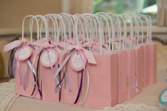 Pink Orange Baby Shower (15)