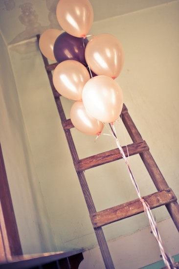Vintage Schoolhouse Baby Shower ideas (26)