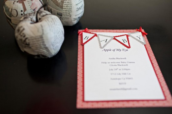 apple of my eye baby shower theme (16)