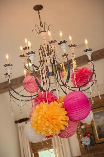 decorations (2)