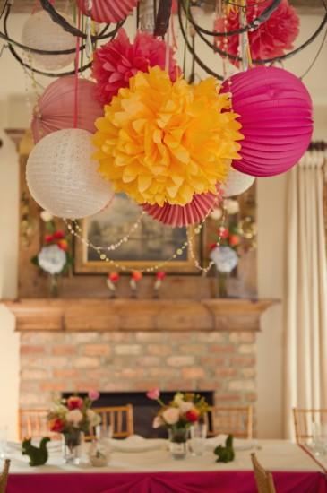 decorations (3)