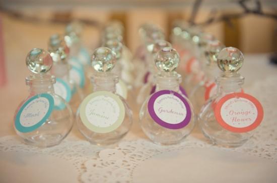 perfume baby shower (2)