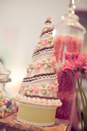decoration cake