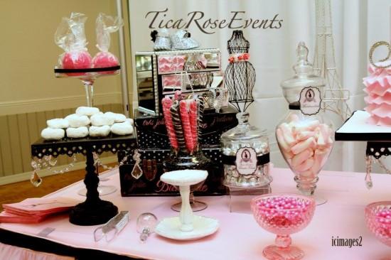 dessert table (2)