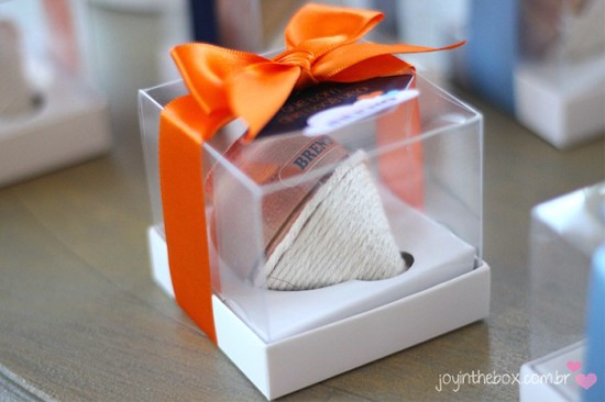 toy gift
