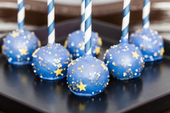 twinkle-twinkle-little-cake-pops