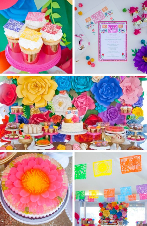 festive-mexican-baby-shower