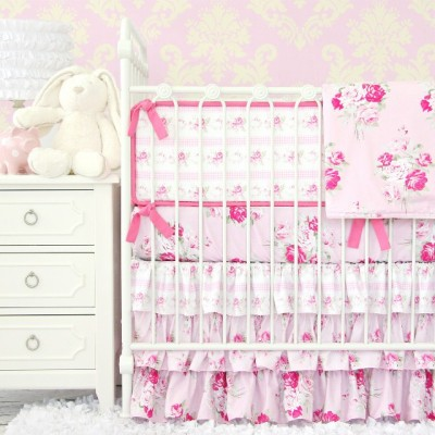 new_shabby_chic_on_pink_damask