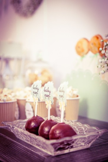 treats_drinks_sweet_table_baby_pops