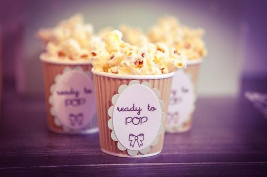 treats_ready to pop