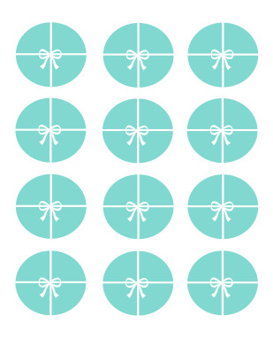 free_tiffany_cupcake_TOPPERS_tags_labels_stickers