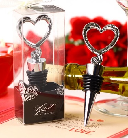 Heart-Wine-Bottle-Stopper1