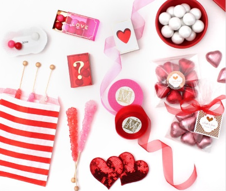 Fabulous-February-valentines-baby-shower-ideas