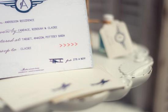 Vintage-Aviation-Baby-Shower-invite