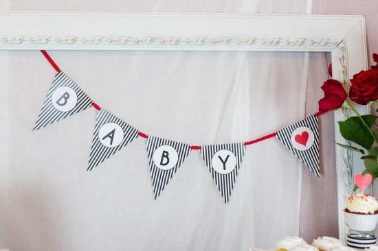 baby-love-banner