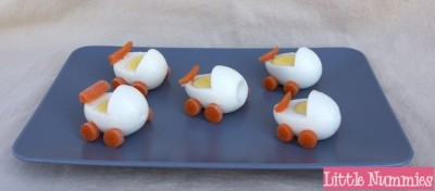 baby-shower-egg-baby-buggies