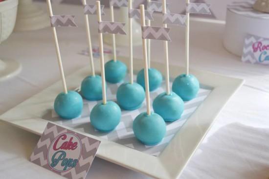 cake-pops-
