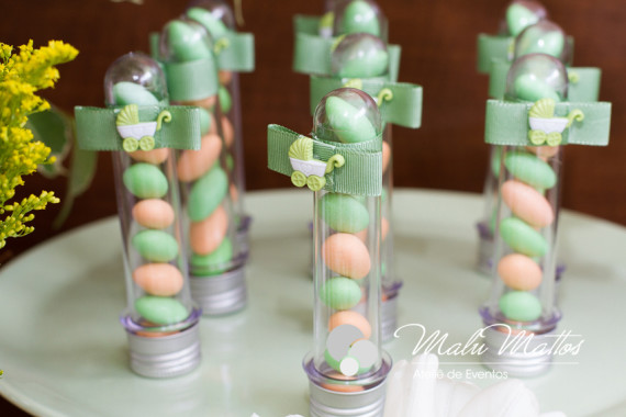 unique-sweet-wooden-horse-baby-shower-ideas-treat-tubes