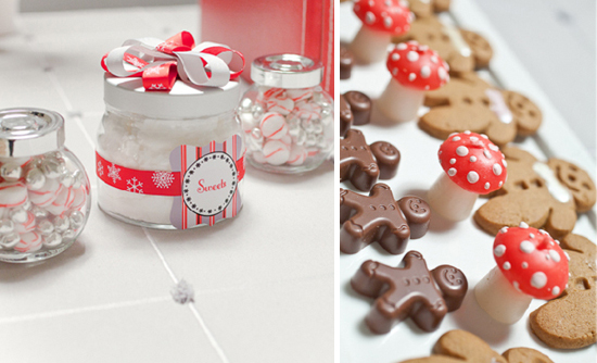 fabulous-christmas-themed-baby-shower-candy
