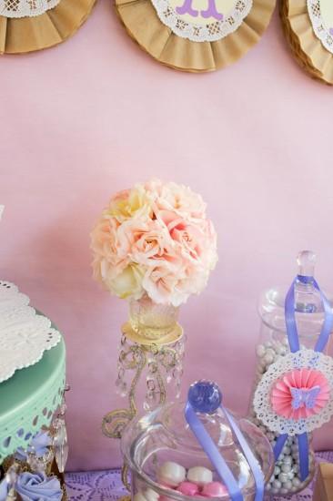 florals - Copy