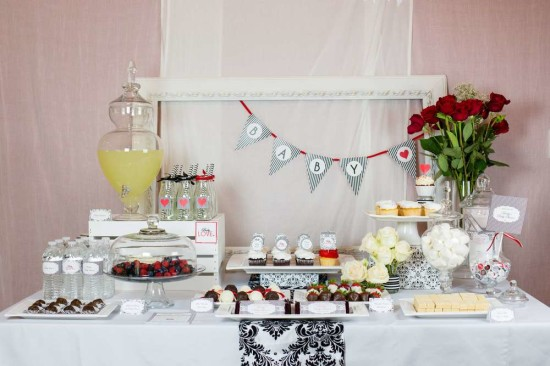 gender-neutral-baby-love-shower-dessert-table