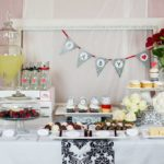 Gender Neutral Baby Sweet Love Shower