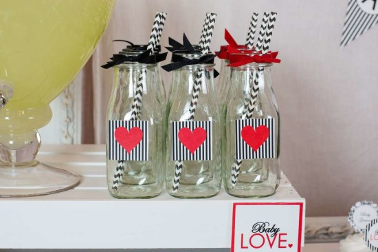 gender-neutral-baby-love-shower-milk-jars