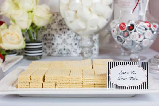 gluten-free-wafers
