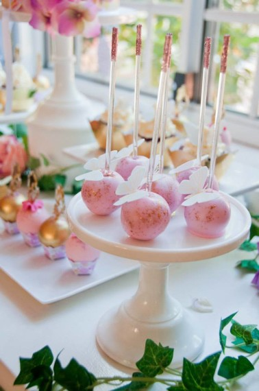 gold-pink-butterflies-flowers-celebration-cakepop-sticks