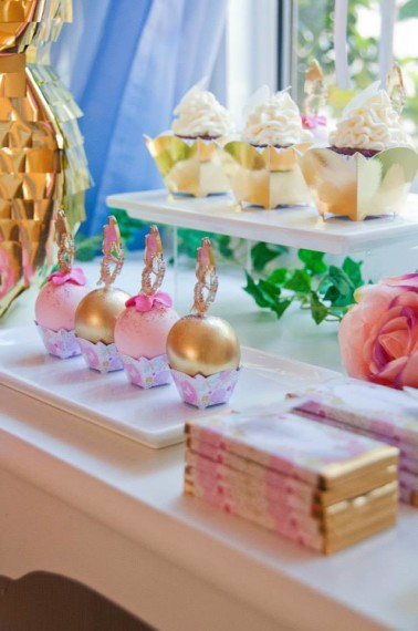 gold-pink-butterflies-flowers-celebration-cakepops-chocolate-wrapper