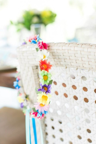 gorgeous-baby-boy-shower-flower-wreath-chairs