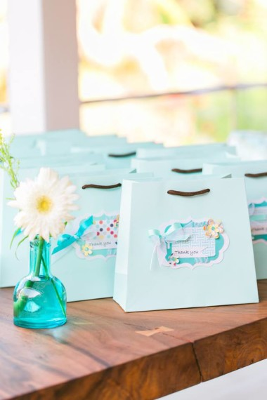 gorgeous-baby-boy-shower-turquoise
