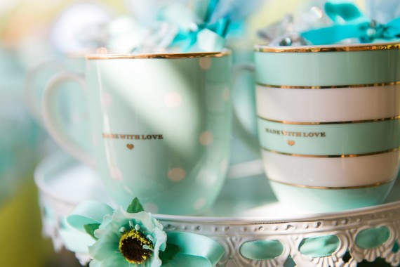 gorgeous-baby-boy-shower-turquoise-cup