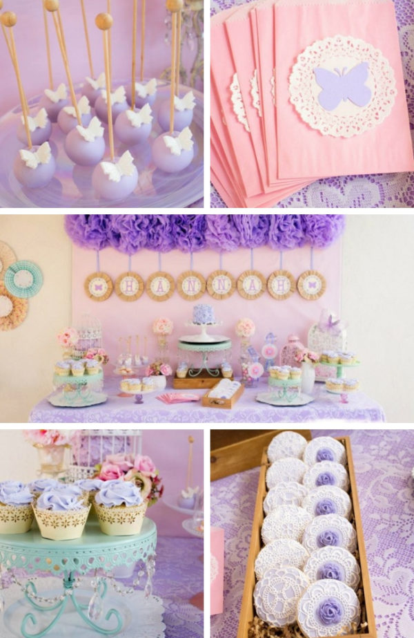 lavender-lace-butterfly-party