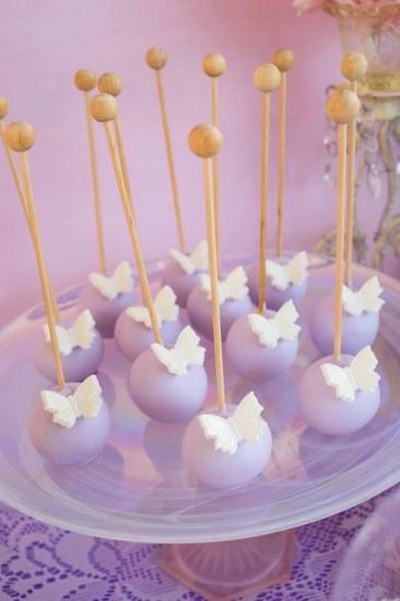 lavender-lace-butterfly-party-cakepops - Copy
