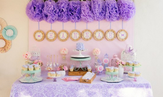 lavender-lace-butterfly-party-ideas-perfect-for-baby-shower-ideas - Copy