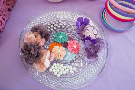 lavender-lace-butterfly-party-ideas-perfect-for-baby-shower-ideas-build-headband-activity - Copy