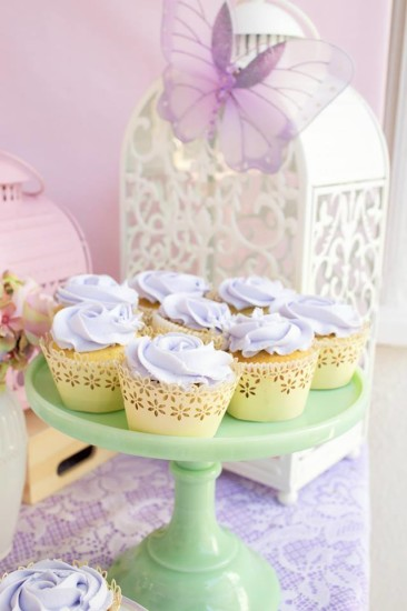 lavender-lace-butterfly-party-ideas-perfect-for-baby-shower-ideas-cupcakes - Copy