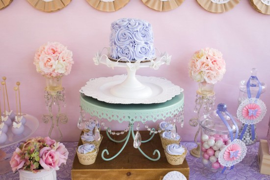 lavender-lace-butterfly-party-ideas-perfect-for-baby-shower-ideas-dessert-table - Copy