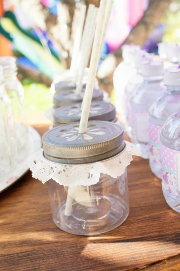lavender-lace-butterfly-party-ideas-perfect-for-baby-shower-ideas-doily-glass - Copy