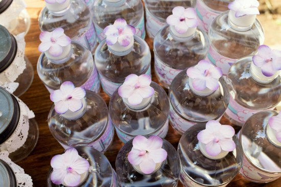 lavender-lace-butterfly-party-ideas-perfect-for-baby-shower-ideas-drink-glass-jars - Copy