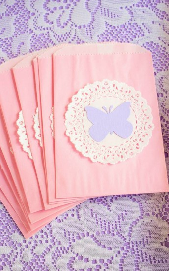 lavender-lace-butterfly-party-ideas-perfect-for-baby-shower-ideas-favor-bags - Copy