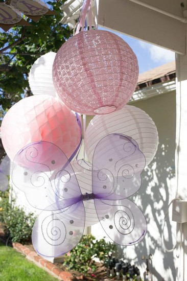 lavender-lace-butterfly-party-ideas-perfect-for-baby-shower-ideas-paper-lantern - Copy