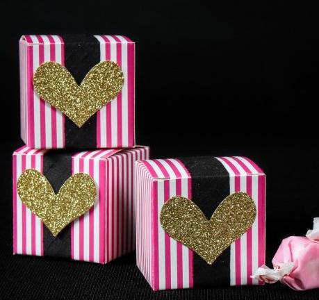 love-boxes
