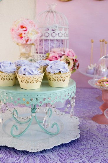 pastel-lavender-lace-butterfly-party-ideas-perfect-for-baby-shower-ideas - Copy